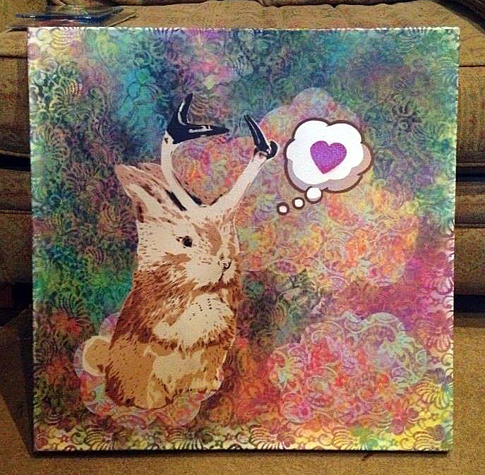 poly-spray-paint-stencil-art-jackalope