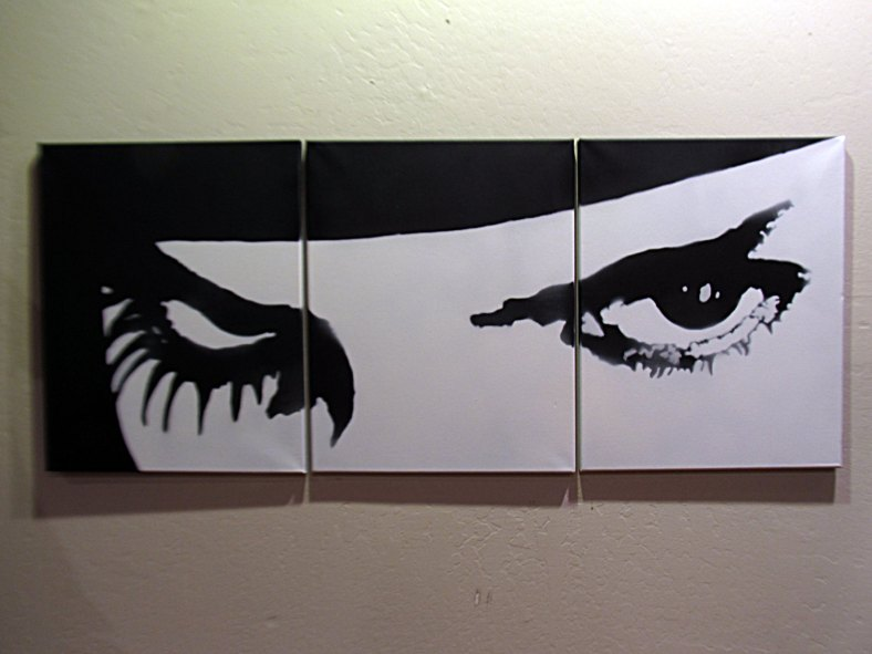 a-clockwork-orange-alex-stencil-art-poly (2)
