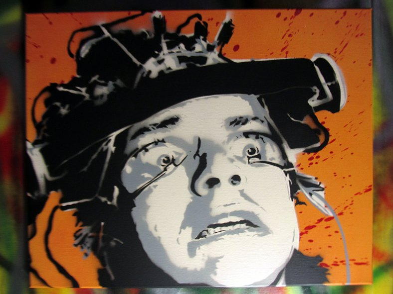 a-clockwork-orange-alex-stencil-art-poly