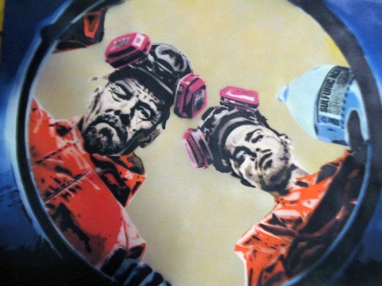 breaking-bad-barrel-acid-jesse-white-stencil-art-poly